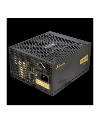 Seasonic PRIME Ultra 1000W Gold