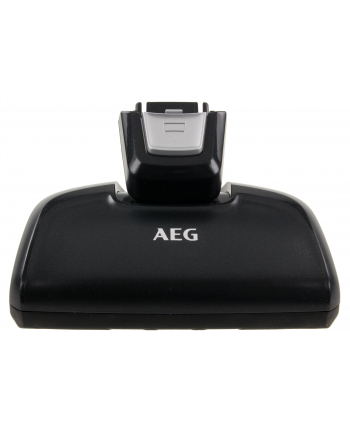 AEG 2in1 Wireless CX7-2-45AN