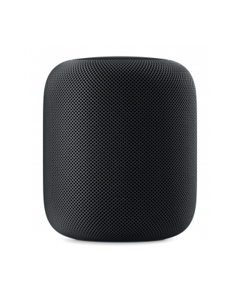 Apple Homepod - Bluetooth, WLAN, AirPlay - MQHW2D/A
