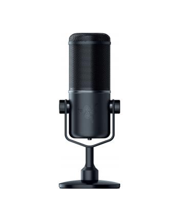 Razer Seiren Elite Microphone - black