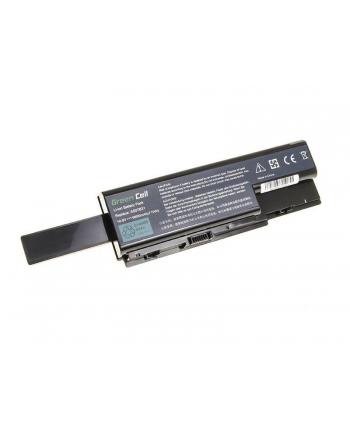 Bateria akumulator Green Cell do laptopa Acer Aspire 5930 7535 AS07B31 AS07B41 A