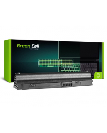 Bateria akumulator Green Cell do laptopa Asus EEE PC A32 1015 1016 1215 1216 VX6