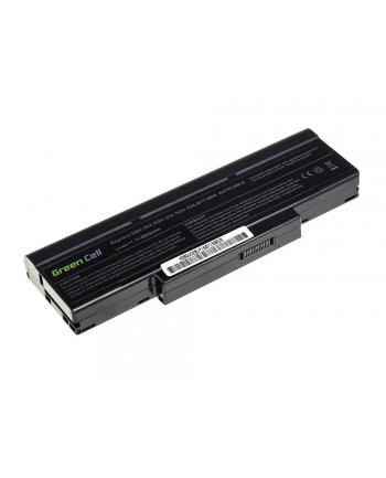 Bateria Green Cell A32-Z94 A32-Z96 do Asus Z53 Z53J Z53S Z53T Z53U Z62 Z84 Z9 Z9