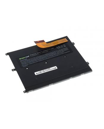 Bateria akumulator Green Cell do laptopa Dell Vostro V130 11.1V 6 cell
