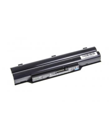 Bateria akumulator Green Cell do laptopa Fujitsu LifeBook LH520 LH530 CP477891-0