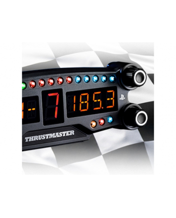 Thrustmaster BT LED Display Add-On