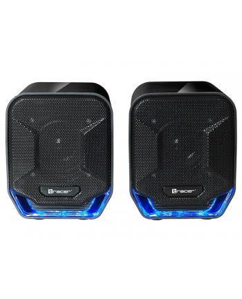 Głośniki TRACER 2.0 Jupiter USB