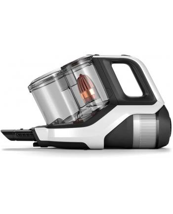 Odkurzacz pionowy Philips FC6812/01 SpeedPro Max