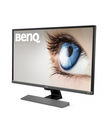 Monitor BenQ EW3270U 32'' UHD 4K, HDR, HDMI, DP