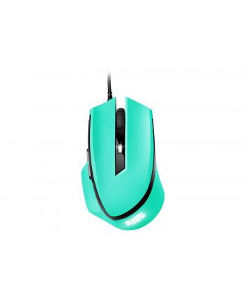 Sharkoon SHARK Force - mint