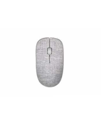 Rapoo Wireless Optical Mouse 3510 Plus Grey