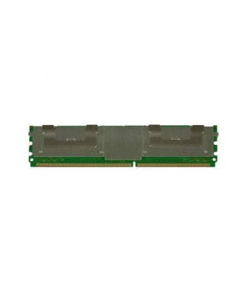 Mushkin DDR4 32 GB 1333-CL9 ECC Registered - Single