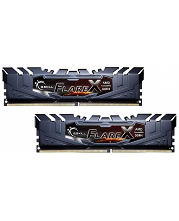 G.Skill DDR4 16 GB 2933-CL14 Flare X - A Dual-Kit