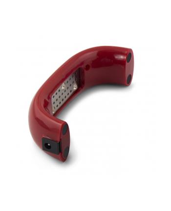 Esperanza EBN003R Lampa UV do paznokci żelowych, hybrydowych  - PEARL