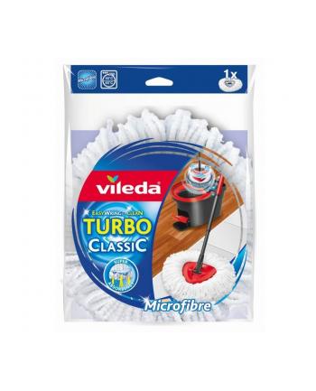 inni producenci Wkład do mopa VILEDA - Easy wring&clean
