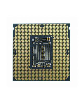 Intel Core i5-8600K, Hexa Core, 3.60GHz, 9MB, LGA1151, 14nm, BOX