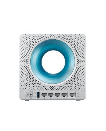 ASUS Blue Cave, Router