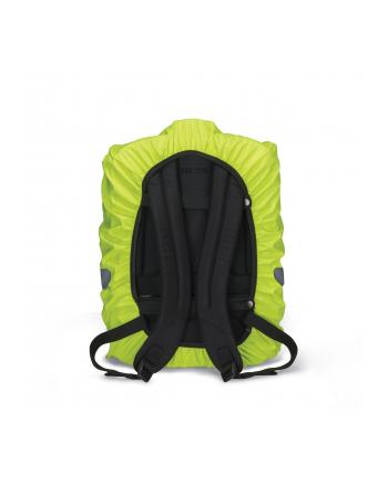 Dicota Backpack Rain Cover Universal Pokrowiec przeciwdeszczowy na plecak