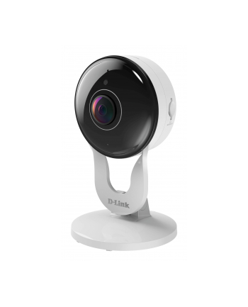 D-Link mydlink Full HD Wi-Fi Camera