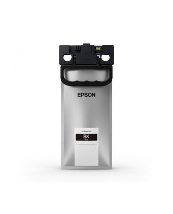 epson Ink Cartridge XL Black WF-M52xx/57xx Series