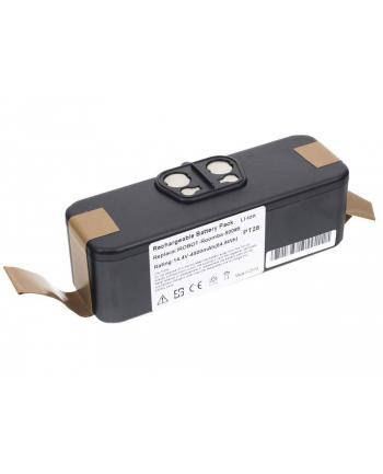 Bateria Akumulator Green Cell do odkurzacza Roomba 500 630 14.4V 4.5Ah Li-Ion