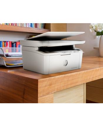 HP LaserJet Pro M28a MFP