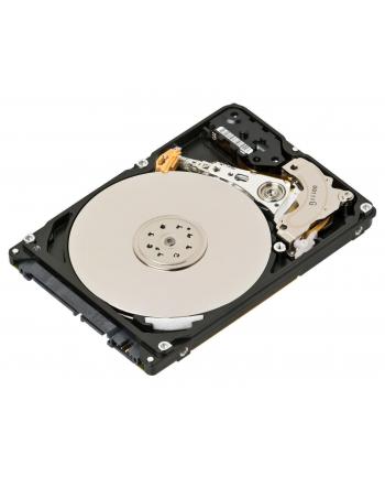 Dell 600GB 15K RPM SAS 12Gbps 512n 2.5'' w 3,5'' Hot-plug (14 generacja tj R540)