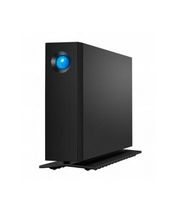 LaCie d2 Professional, 3,5'', 10TB, USB 3.1 Type C