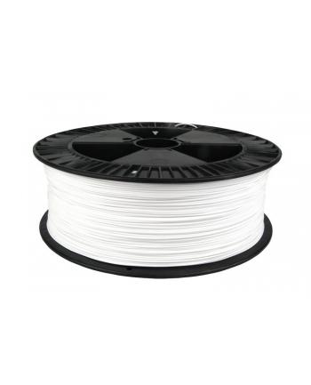 spectrum group Filament SPECTRUM / PETG / POLAR WHITE / 1,75 mm / 2 kg