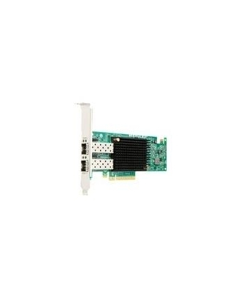 ibm Lenovo Emulex VFA5.2 2x10 GbE SFP+ PCIe Adapter
