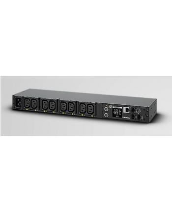 cyber power CyberPower Automatic Transfer Switch  PDU41004;16A ; 8xC13 ; 2xC19