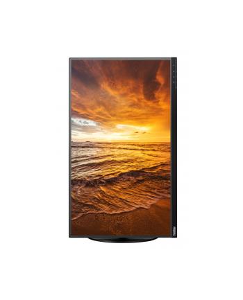 Lenovo ThinkVision P27u 27'' 4K UHD IPS 350cd 1000:1 6ms HUB USB-C