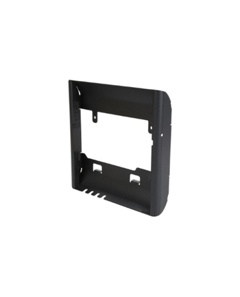 cisco systems Spare Wallmount Kit for Cisco UC Phone 7800 Series