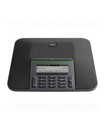 cisco systems Cisco 7832 Conference Phone for MPP