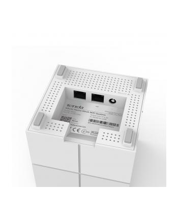 Tenda Nova MW6 Mesh router (3-pack)