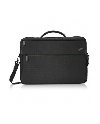 lenovo ThinkPad Professional Slim TopLoad Torba na notebooka 15,6''
