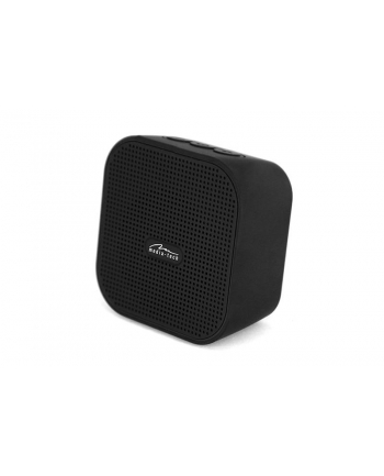 media-tech RALLY BT MT3157- Compact bluetooth speaker  4W RMS, AUX, USB, handsfree mode
