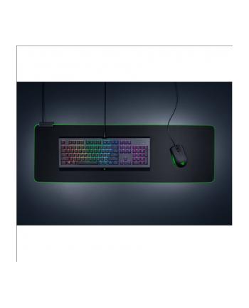 Mysz Gamingowa RAZER Abyssus Essential, 7200 DPI