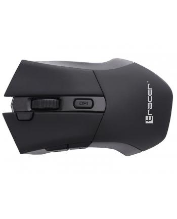 Mysz bezprzewodowa TRACER Silencio RF NANO