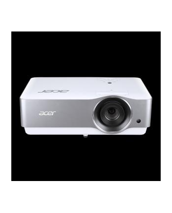 Projektor Acer VL7860 Laser (4K UHD) 3000Lm; 1,500,000:1