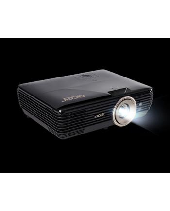 Projektor Acer V6820i Asystent Amazon Alexa ( 4K UHD) 2400lm; 10,000:1