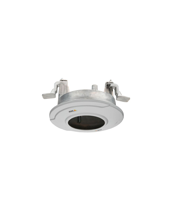 axis communication ab AXIS T94K02L RECESSED MOUNT