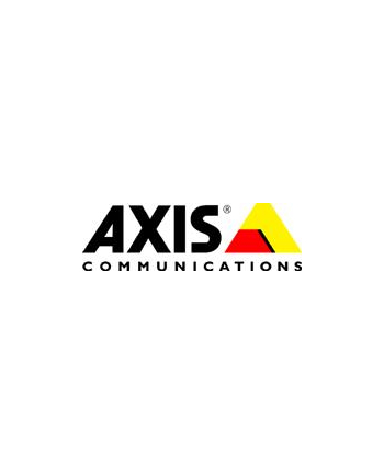 axis communication ab AXIS T91B47 POLE MOUNT