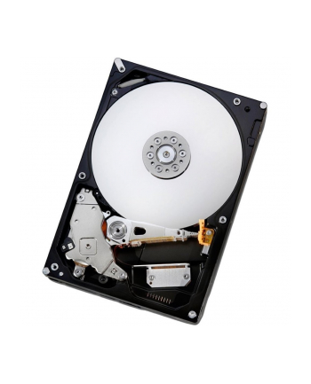 Dell Kit - 4TB 7.2K RPM SATA 6Gbps 3.5in Cabled Hard Drive, R430/T430