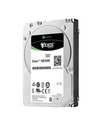 Seagate Enterprise Performance 10K HDD, 2.5'', 1.2TB, SAS, 10000RPM