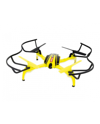 carrera toys Quadrocopter HD Next FPV 2.4GHz 503019