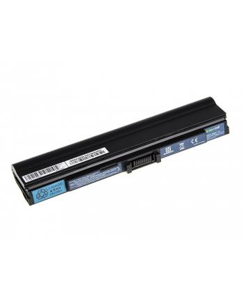 Bateria akumulator Green Cell do laptopa Acer Aspire UM09E31 UM09E41 UM09E51 UM0
