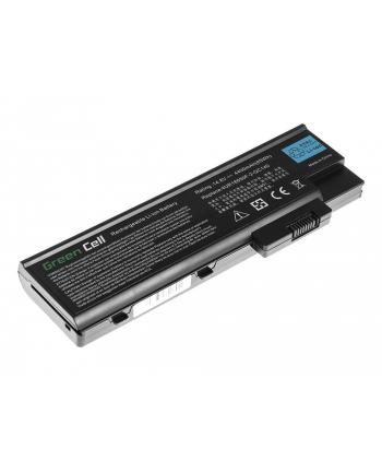 Bateria akumulator Green Cell do laptopa Acer Aspire SQU-401 1411 1610 2300 3000