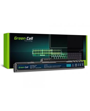 Bateria akumulator Green Cell do laptopa Acer Aspire One AOA110 AOA150 UM08B31 1
