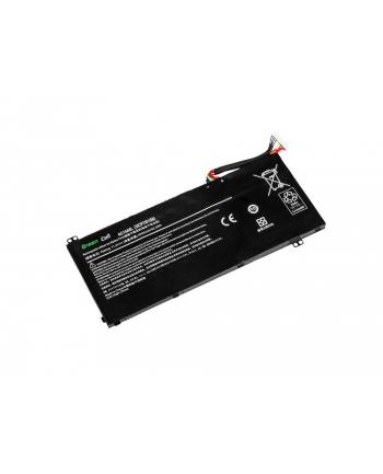 Bateria Green Cell AC14A8L do Acer Aspire Nitro V15 VN7-571G VN7-572G VN7-591G V